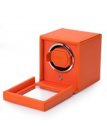 REMONTOIR POUR MONTRE AUTOMATIQUE ORANGE