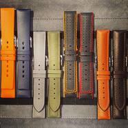 Notre gamme de bracelets étanches de la marque Hirsch vous offre des produits d'une technicité et d'une résistance sans égales, tout en conservant cette touche d'élégance tant appréciée.   Commandez votre bracelet Hirsch sur Cie Bracelet Montre !   Le lien de notre e-boutique est en bio !  #hirschthebracelet #hirschstrap #dressupyourwatch #bracelet #montre #watch