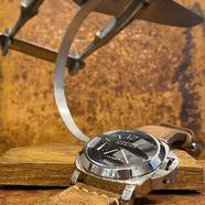 #ciebraceletmontreparis #braceletdemontre #watch #montre #leatherwatchstrap #watchcollector #watchgame #watchstraps #watchstrap