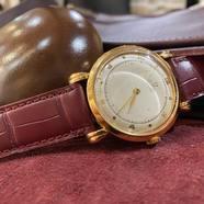 #watchaddict#omega#watchstrap#braceletdemontre#vintagewatch#watchcollector