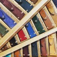 Aujourd'hui, nous vous présentons dans cet article une de nos plus grandes demandes : le bracelet vintage pour montre.  Le lien de notre e-boutique est en bio !  #bracelet #montre #vintage #fashion