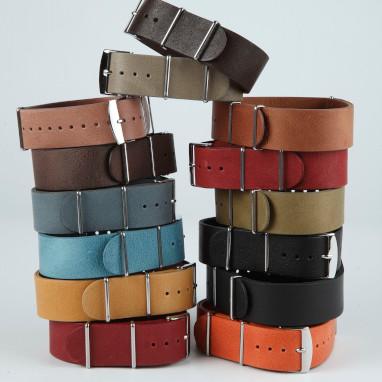 bracelet-casual